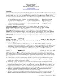 Surprising Including Certifications On Resume 36 On Professional Resume  with Including Certifications On Resume