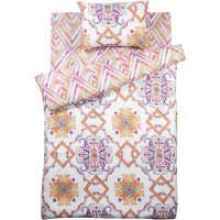 <b>Комплекты постельного белья</b> в Санкт-Петербурге – купите в ...