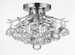 g7 cs 1132 4 gallery empire style empire crystal chandelier with most up to