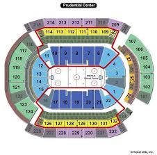New Jersey Devils Tickets 2019 2020 Newyork Com Au