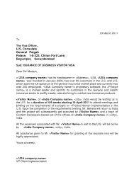 Employment Certificate For Japan Visa Sample New Sample Invitation