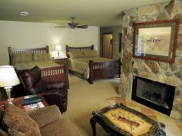 callaway gardens hotels. Callaway Gardens Hotels ,