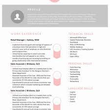 Wordpress Resume Theme Lovely Resume Template Free For Websites
