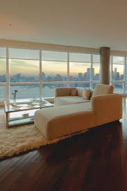New Apartment best 20 city view apartment ideas city bedroom 4522 by uwakikaiketsu.us