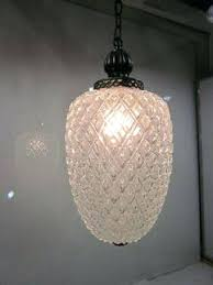 modern swag chandelier awesome ceiling light plug in swag lamps with regard to plug in swag modern swag chandelier plug in swag lamps