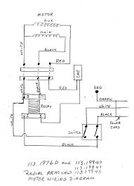 delta saw wiring diagram wiring diagram detailed i2 wp com i pin com originals a9 5a b0 a95ab079 delta band saw wiring diagram delta saw wiring diagram