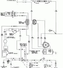 440 big block wiring diagram 454 sensor wiring diagram wiring diagram 440 dodge ignition wiring diagram list of schematic circuit diagram u2022 1985 dodge ignition wiring