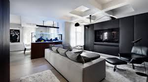 Contemporary Family Room Designs 20 Stunning Contemporary Family Room Designs For The Best