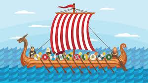 """Résultat de recherche d'images pour """"viking"""""""