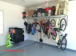 monkey bars garage storage. Monkey Bars Shelving Garage Storage Get All Your Family S Items Up And Out .