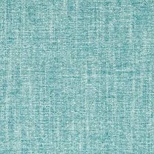 dream chenille fabric quality