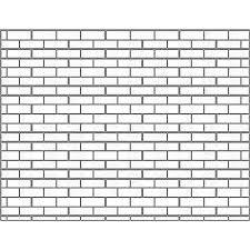 Brick Stitch Graph Paper Pack Of 10