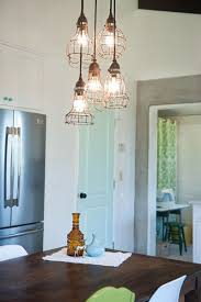 bathroom pendant lighting fixtures. in these instances, they are no longer classified as bare bulb light fixtures, but caged pendant lights or lantern style lights. bathroom lighting fixtures g