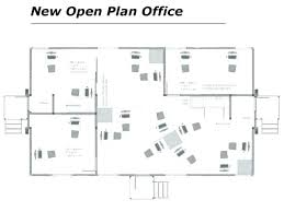 small home office floor plans. Best Small Office Layout Home Planner Wondrous  Floor Plans .