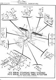 cessna flyer association maintenance & technical Cessna 172R Cockpit at Cessna 172r Wiring Diagram Manual