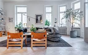 Stile scandinavo e arredamento moderno tendenze!!!