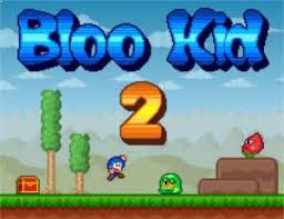 free bloo kid 2 pc game freesleshub