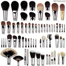 32 makeup brushes and their uses makeup brushes and their uses mac brush holder diy use a mac makeup