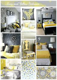 gray and yellow furniture. Gray And Yellow Bedroom Walls Little Love Notes This Color Combo Has Grown On Furniture A