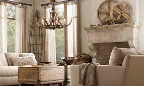 adirondack antler chandelier designs