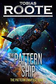 Pattern Universe Delectable Amazon The Pattern Ship The Pattern Universe Book 48 EBook