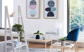 ikea sitting room furniture. Inexpensive IKEA Living Room Furniture Sets Ideas 2 Ikea Sitting