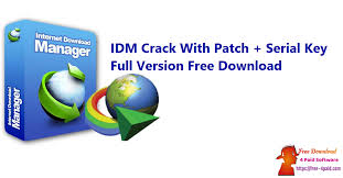 Download or upgrade idm to the latest version. Idm 6 38 Build 25 Crack With Serial Key Full Free Download May 2021