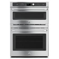 Small Picture Electric Oven Micro Combo Built In Electric Built In Ovens