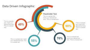 Infographic Chart Data Driven Infographic Powerpoint Charts