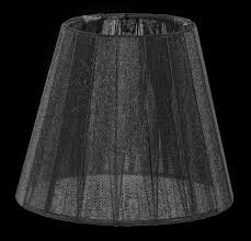 <b>Абажур Maytoni LMP</b>-<b>BLACK</b>-<b>130</b> - купить в Москве в интернет ...