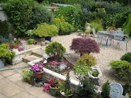 Small Picture patio 6 Small Patio Ideas 15 Fabulous Small Patio Ideas Small