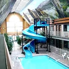 residential pools with slides. Contemporary Slides Home Pool Slides Custom For Pools  Swimming   For Residential Pools With Slides A