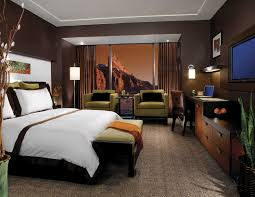 One Bedroom Tower Suite Mirage Best 2 Bedroom Suites In Vegas Studio Suite Palms Casino Resort