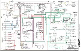 wiring harness dash routing mgb gt wiring diagram fascinating wiring harness dash routing mgb gt wiring diagram mega mgb gt wiring harness wiring diagram datasource