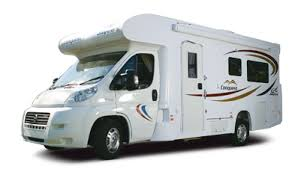 Rv Insurance Quote Enchanting Motorhome Insurance Cover Australia Cost Quote CIL Insurance