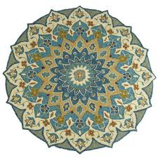 attractive pier one outdoor rugs rug pier one round rugs wuqiangco