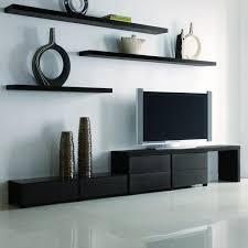 modern zen furniture. wayfaircom online home store for furniture decor outdoors u0026 more modern zen g