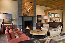 living room colors ideas simple home. Eclectic Living Room Colors Ideas Simple Home
