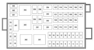 wiring diagrams for 2003 ford e250 just wirings diagram \u2022 2001 ford e250 fuse panel diagram 2003 ford econoline e350 wiring diagram electrical schematics diagram rh culturetearoom com 2004 e250 fuse panel diagram 2003 e350 fuse box diagram