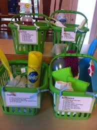 Chore Chart Staples 29 Dollar Store Finds That Will Keep Your Kids Busy All
