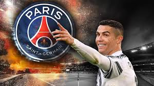 You can use a filter to limit the selection to major competitions (e.g. Transfermarkt Bahnt Sich Ein Mega Deal Mit Cristiano Ronaldo Und Psg An
