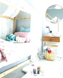 canopy bunk bed tent with house diy truck rack