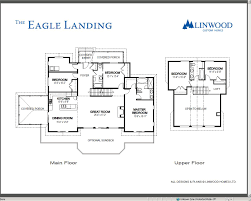 one story house plans with open floor design basics concept