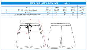 Mens Swim Trunks Size Chart Wholesale Swim Shorts For Mens Womens Solid Color Swim Trunks Buy Swim Shorts Mens Swim Shorts Womens Swim Shorts Product On Alibaba Com