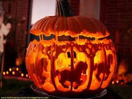 Halloween pumpkin design ideas halloween pumpkin carving 2018 ideas for  toddlers kids