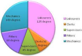 Pie Chart How To Make A Pie Chart Pie Graphs Pie Chart