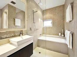 basic bathroom remodel ideas. Small Bathroom Renovation Ideas Pinterest Styles Pictures For Bathrooms And Designs . Basic Remodel