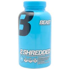 Fat Burning Supplements - eVitamins.com Page 2