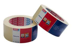 Decorators Masking Tape Tesa 60 Day Masking Tape DecoratingSuppliescouk 3