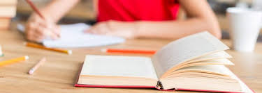 Free Examples Of Excellent Exemplification Essays